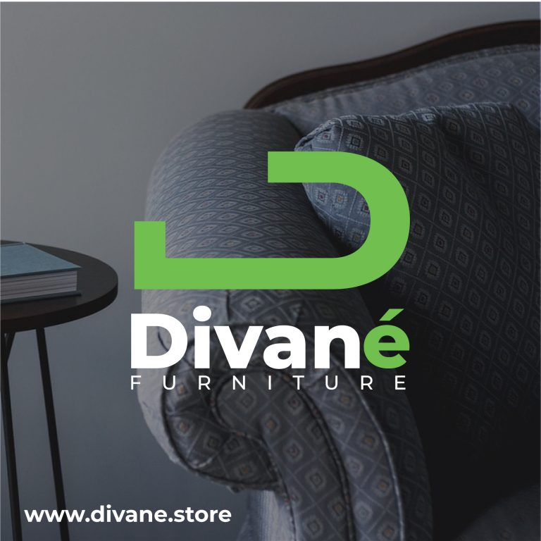 DIVANE FURNITURE