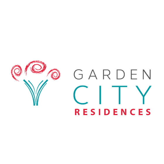 Garden City Residences